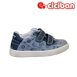 Urban Traffic 281914 Shoe