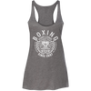 Fight Club Racerback Tank