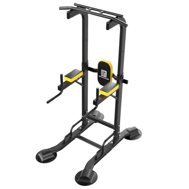 Power Tower Pull Up Bar