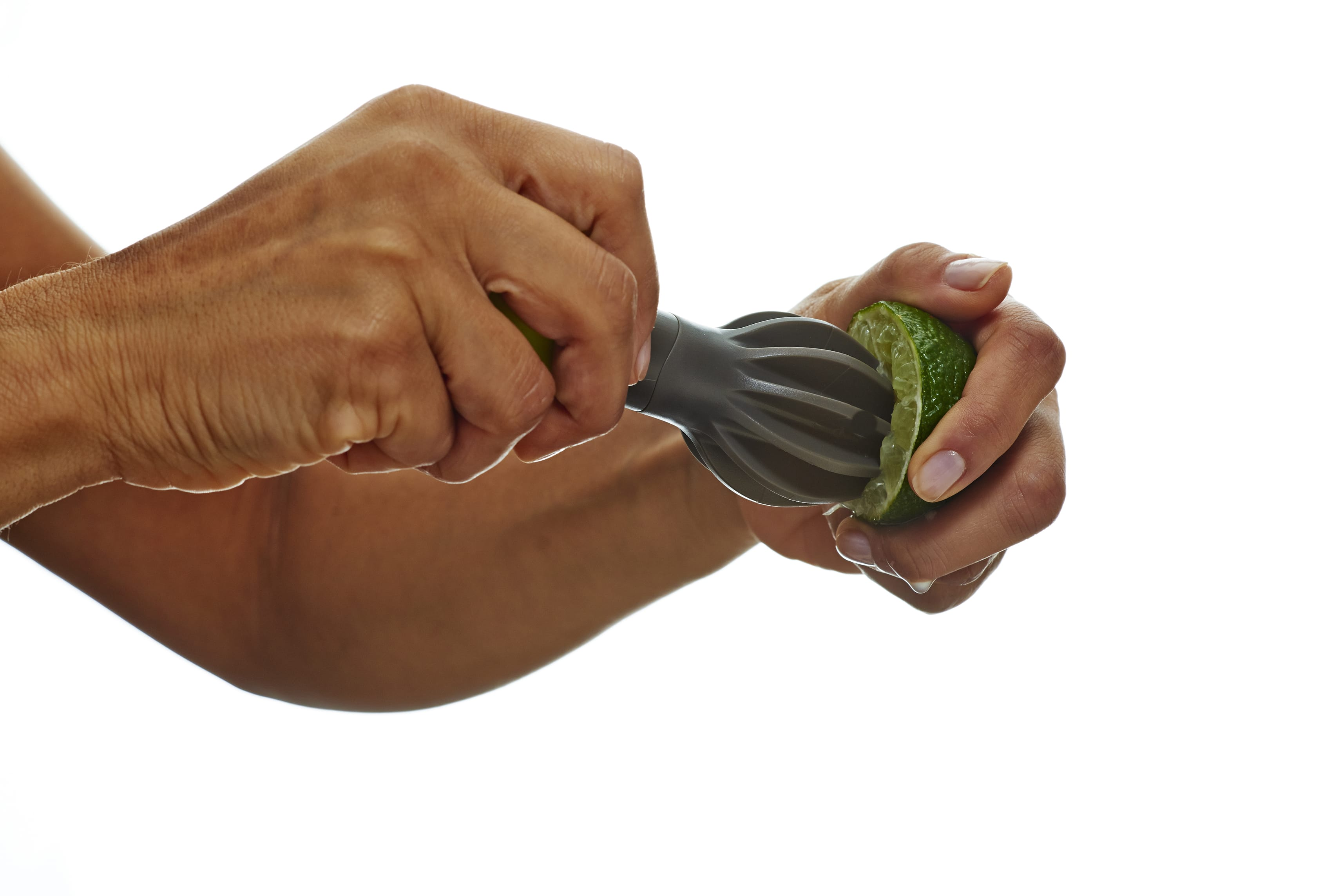 Squeeze Demo in Olive