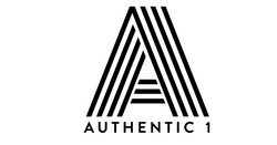 AUTHENTIC 1