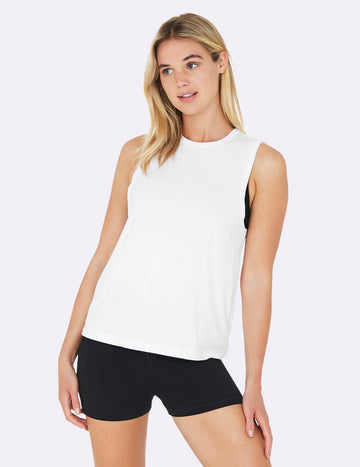 BOODY Active Muscle Tank