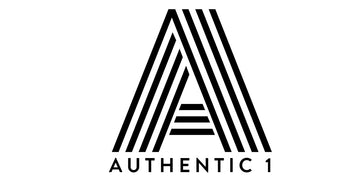 Gift Card - AUTHENTIC 1
