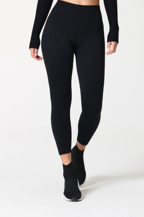 NUX Elevate Legging