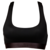 JIV Athletics Bra
