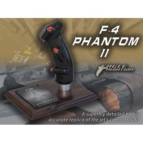 Eagle Aviation F-4 Phantom II Control Stick