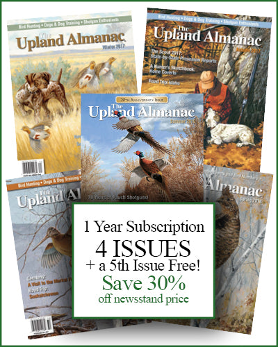 1 Year Subscription<br>+ a FREE 5th Issue  (TT518)