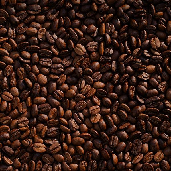 How the coffee bean will make your skin glow!