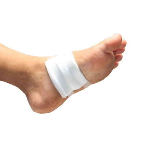 Diabetic Foot Ulcers- Symptoms, Treatment & Prevention