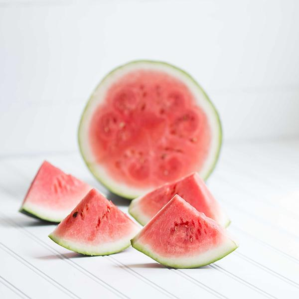 Watermelons are the new super food!