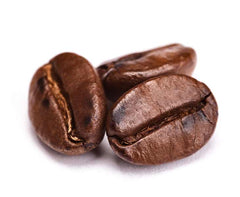 Coffee Bean extract for skincare