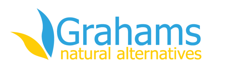 Grahams Natural UK