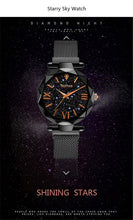 Load image into Gallery viewer, Ladies Fashion Wrist Watch