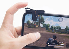 Load image into Gallery viewer, Mobile Gamepad Controller