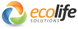 Ecolife Solutions