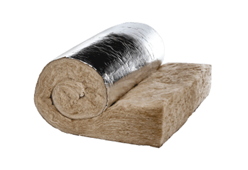 EcoTuff Roofing Blanket - Buy Online at Ecolife Solutions