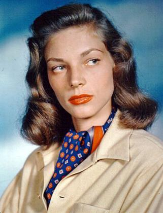 Lauren-bacall-silk-scarves-scarf-paris-scarf-icons-grace-kelly-jackie-kennedy-twill silk-polka-dot-neck-scarves-anne-touraine- (9).jpg