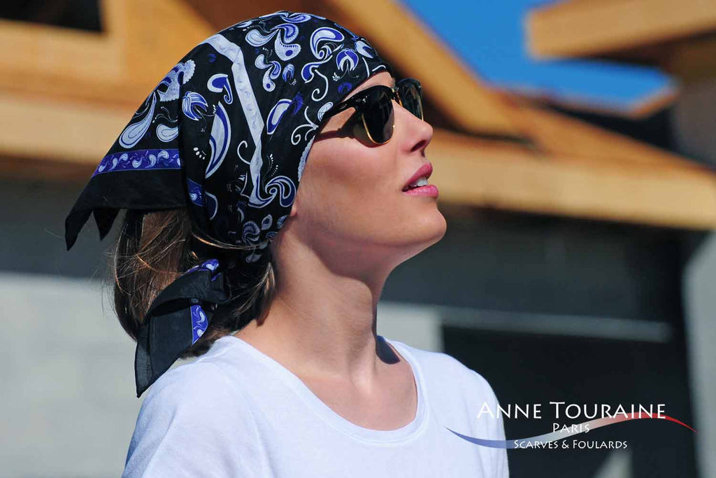 bandana-bandanas-silk-cotton-kerchief-kerchiefs-black-luxury-scarves-scarf-neck-scarves-french-luxury-summer-paisley-anne-touraine-paris (17)