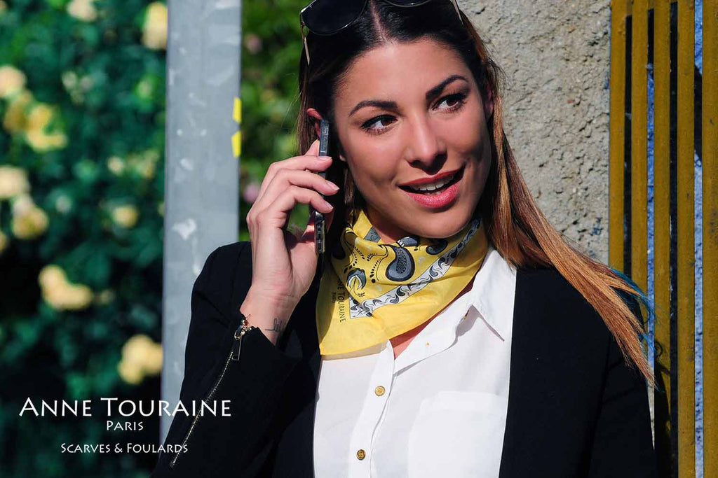 bandana-bandanas-silk-cotton-kerchief-kerchiefs-black-luxury-scarves-scarf-neck-scarves-french-luxury-summer-paisley-anne-touraine-paris (33)