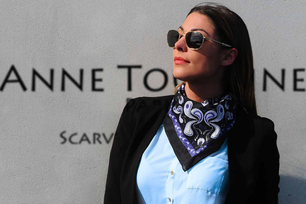 bandana-bandanas-silk-cotton-kerchief-kerchiefs-black-luxury-scarves-scarf-neck-scarves-french-luxury-summer-paisley-anne-touraine-paris (66)