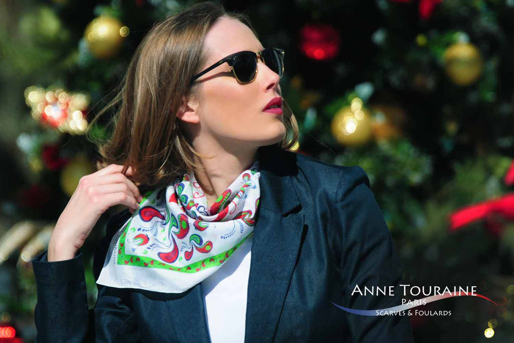 bandana-bandanas-silk-cotton-kerchief-kerchiefs-multicolor-luxury-scarves-scarf-neck-scarves-french-luxury-summer-paisley-anne-touraine-paris (36)