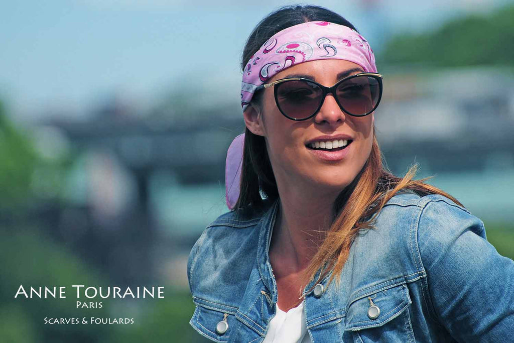 bandana-bandanas-silk-cotton-kerchief-kerchiefs-pink-luxury-scarves-scarf-neck-scarves-french-luxury-summer-paisley-anne-touraine-paris (12)