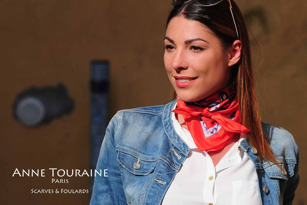 bandana-bandanas-silk-cotton-kerchief-kerchiefs-red-luxury-scarves-scarf-neck-scarves-french-luxury-summer-paisley-anne-touraine-paris (14)