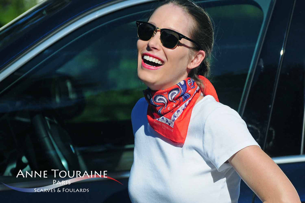 bandana-bandanas-silk-cotton-kerchief-kerchiefs-red-luxury-scarves-scarf-neck-scarves-french-luxury-summer-paisley-anne-touraine-paris (9)