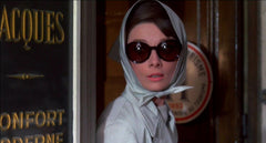 silk-scarf-scarves-sunglasses-hollywood-audrey-hepburn