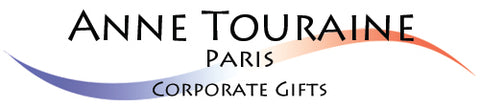 corporate gifts for women executives by anne touraine Paris