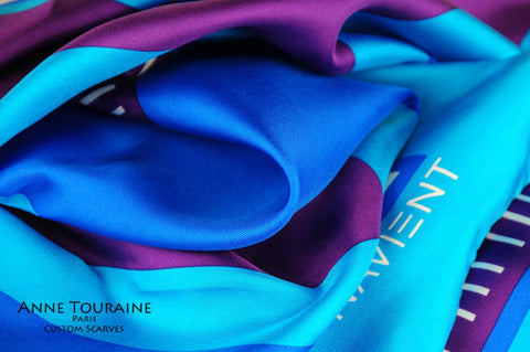 corporate-gifts-scarves-scarf-custom-customized-silk-paris-france