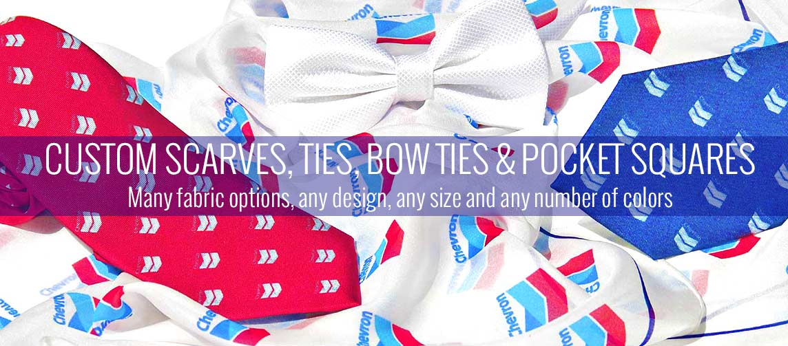 custom scarves ties bow ties and pocket squares by anne touraine usa