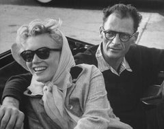 silk-scarf-scarves-sunglasses-hollywood-marilyn-monroe-
