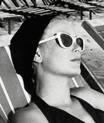 silk-scarf-scarves-sunglasses-hollywood-grace-kelly