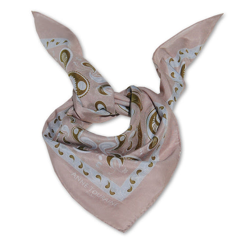 bandana-bandanas-silk-cotton-kerchief-kerchiefs-taupe-beige-scarves-scarf-neck-scarves-french-luxury-summer-paisley-anne-touraine-paris (20)