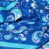 bandana-bandanas-silk-cotton-kerchief-kerchiefs-blue-scarves-scarf-neck-scarves-french-luxury-summer-paisley-anne-touraine-paris (11)