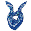 bandana-bandanas-silk-cotton-kerchief-kerchiefs-blue-scarves-scarf-neck-scarves-french-luxury-summer-paisley-anne-touraine-paris (10)