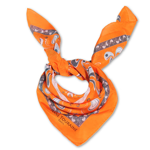 bandana-bandanas-silk-cotton-kerchief-kerchiefs-orange-scarves-scarf-neck-scarves-french-luxury-summer-paisley-anne-touraine-paris (10)