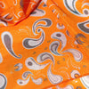 bandana-bandanas-silk-cotton-kerchief-kerchiefs-orange-scarves-scarf-neck-scarves-french-luxury-summer-paisley-anne-touraine-paris (11)