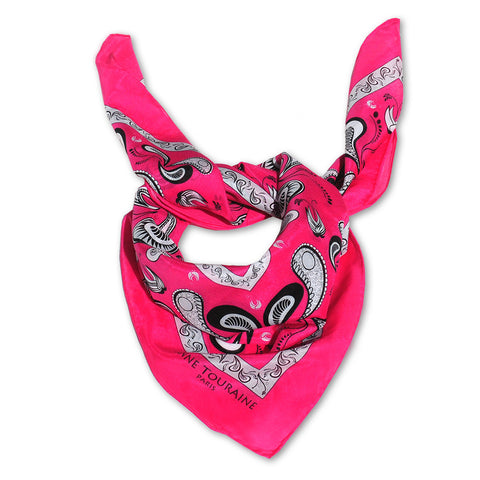 bandana-bandanas-silk-cotton-kerchief-kerchiefs-pink-scarves-scarf-neck-scarves-french-luxury-summer-paisley-anne-touraine-paris (20)