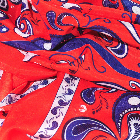 bandana-bandanas-silk-cotton-kerchief-kerchiefs-red-scarves-scarf-neck-scarves-french-luxury-summer-paisley-anne-touraine-paris (11)