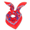 bandana-bandanas-silk-cotton-kerchief-kerchiefs-red-scarves-scarf-neck-scarves-french-luxury-summer-paisley-anne-touraine-paris (10)