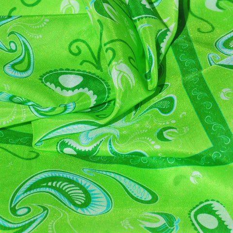 bandana-bandanas-silk-cotton-kerchief-kerchiefs-green-scarves-scarf-neck-scarves-french-luxury-summer-paisley-anne-touraine-paris (12)