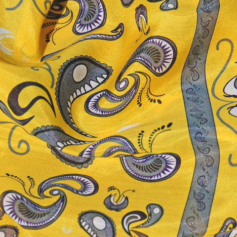 bandana-bandanas-silk-cotton-kerchief-kerchiefs-yellow-scarves-scarf-neck-scarves-french-luxury-summer-paisley-anne-touraine-paris (22)
