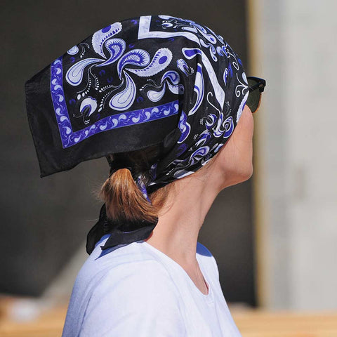bandana-bandanas-silk-cotton-kerchief-kerchiefs-black-scarves-scarf-neck-scarves-french-luxury-summer-paisley-anne-touraine-paris (20)