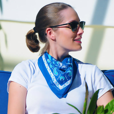 bandana-bandanas-silk-cotton-kerchief-kerchiefs-blue-scarves-scarf-neck-scarves-french-luxury-summer-paisley-anne-touraine-paris (2)