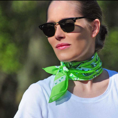bandana-bandanas-silk-cotton-kerchief-kerchiefs-green-scarves-scarf-neck-scarves-french-luxury-summer-paisley-anne-touraine-paris (5)