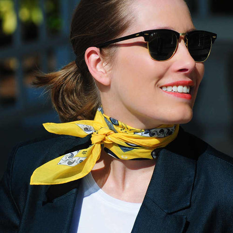 bandana-bandanas-silk-cotton-kerchief-kerchiefs-yellow-scarves-scarf-neck-scarves-french-luxury-summer-paisley-anne-touraine-paris (12)