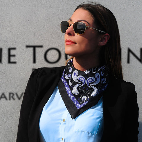 bandana-bandanas-silk-cotton-kerchief-kerchiefs-black-scarves-scarf-neck-scarves-french-luxury-summer-paisley-anne-touraine-paris (18)