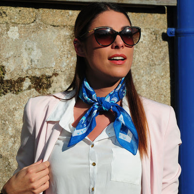 bandana-bandanas-silk-cotton-kerchief-kerchiefs-blue-scarves-scarf-neck-scarves-french-luxury-summer-paisley-anne-touraine-paris (13)